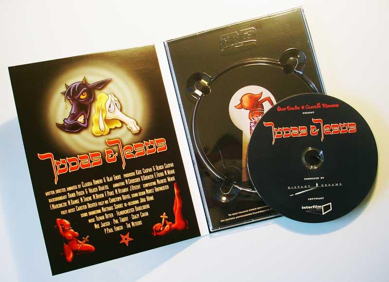 judasundjesus-dvd