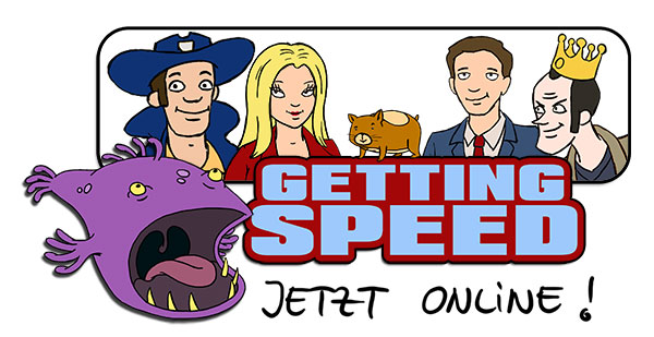 getting-speed-www-animationsfilm-de