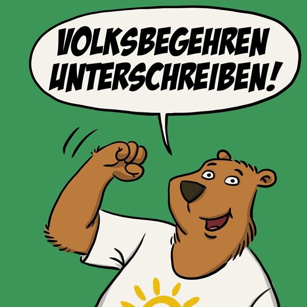 VolksbegehrenUnterschreiben-www.animationsfilm-de