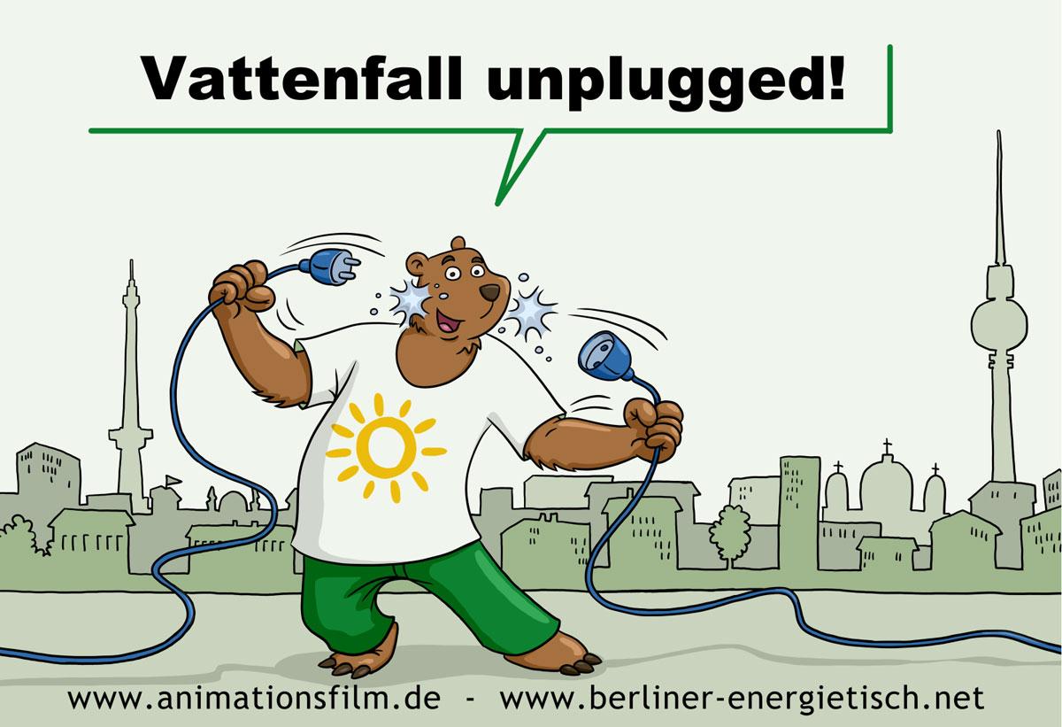 VattenfallUnplugged-www-animationsfilm-de