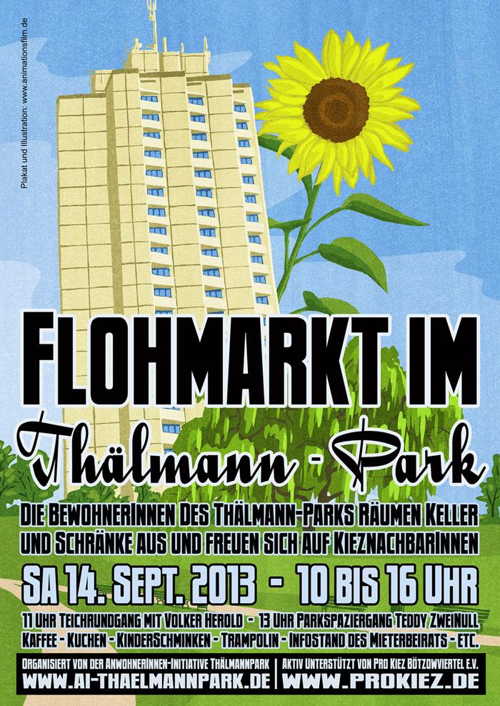 Flohmarkt-Plakat-www-animationsfilm-de
